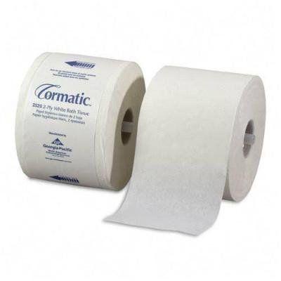 Gep2520  Bathroom Tissue Paper2Ply3910X41000Shroll36Ct New Bathroom Tissue Inspiration Design