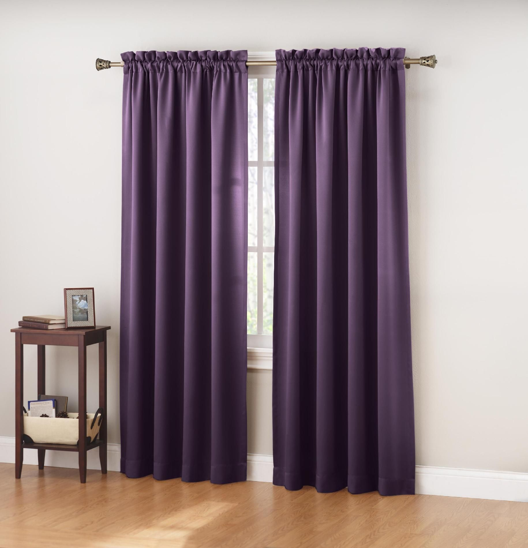 Pin by julie whalen on curtain ideas for new house pinterest