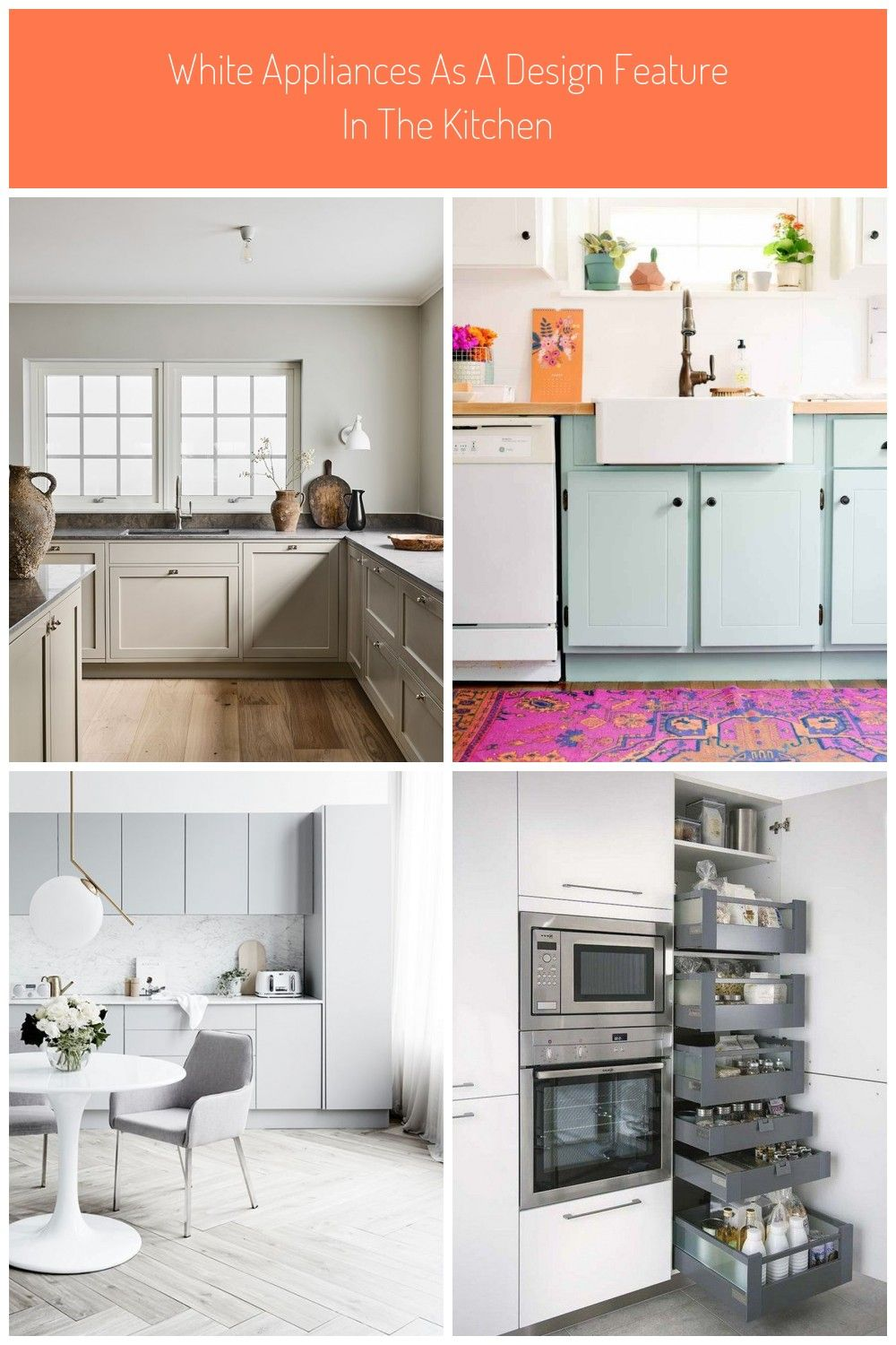 The Nordic Kitchen By Nordiska Kok Bright Kitchen The Nordic Kitchen By Nordiska Kok In 2020 Nordic Kitchen Kitchen Relaxation Room