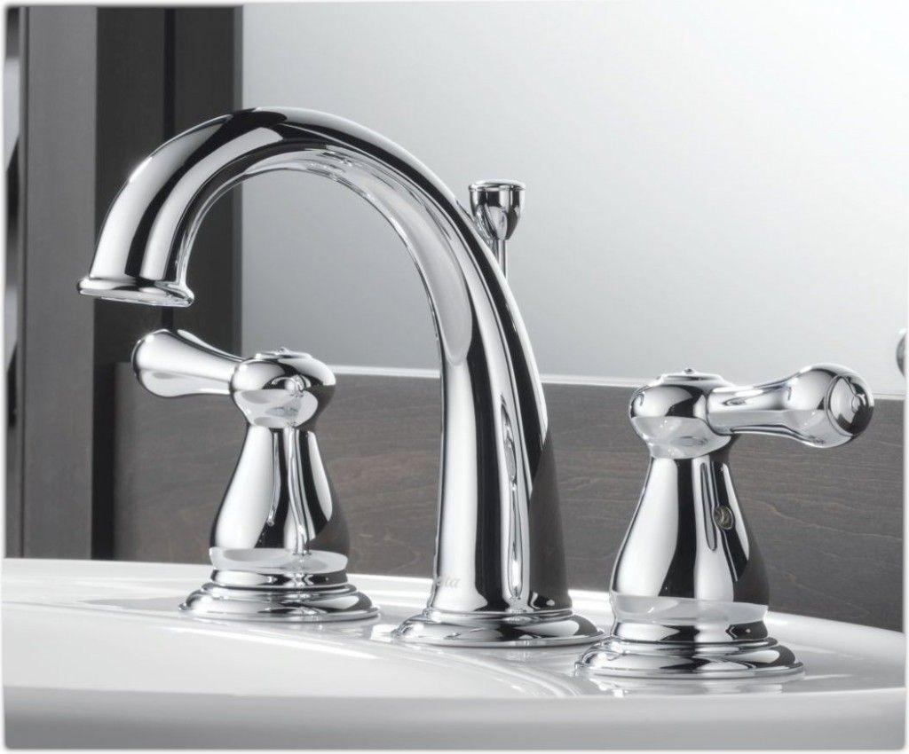 JEE O By Pure Wunderbar Classic Bathrooms Kohler Waschbecken Armaturen  Hochwertig Für Eine Grössere Darstellung Klicken Sie Auf Das Bild.