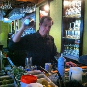 Top 5 Happy Hour Spots in Breckenridge