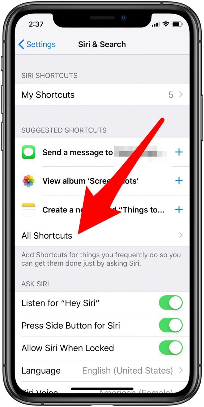 How to Use Siri & What to Do When Siri Stops Working