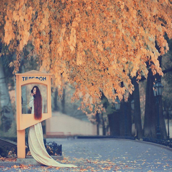 Photography by Oleg Oprisco
