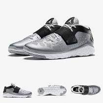 2267d682d7e Zapatillas Nike Jordan Flight Flex Trainer 2