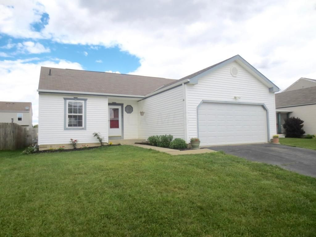 1763 damos way marysville oh 43040 3 bed 2 5 bath 170 000