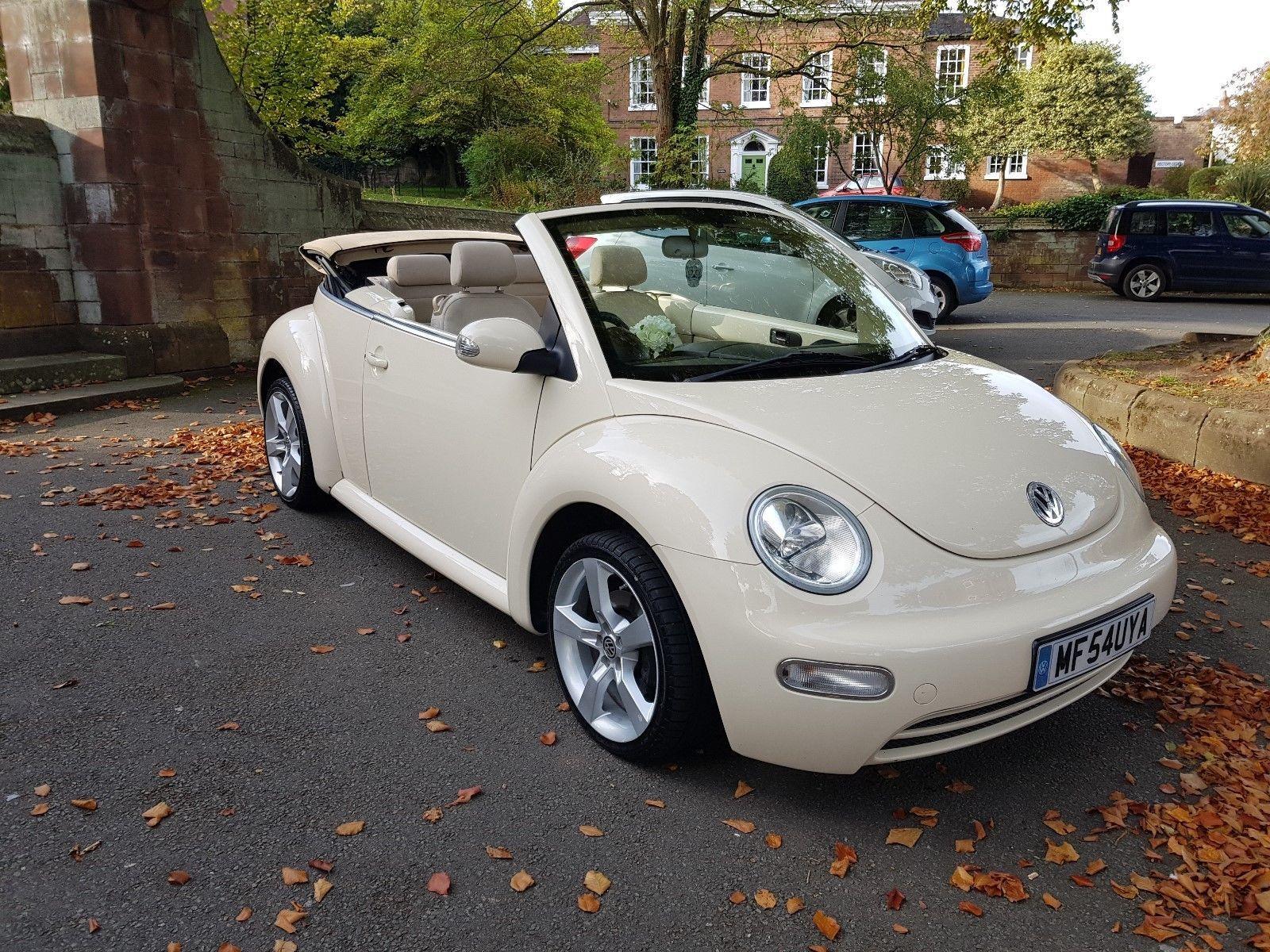 2004 vw beetle convertible 1 6 manual pinterest vw beetles vw rh pinterest com