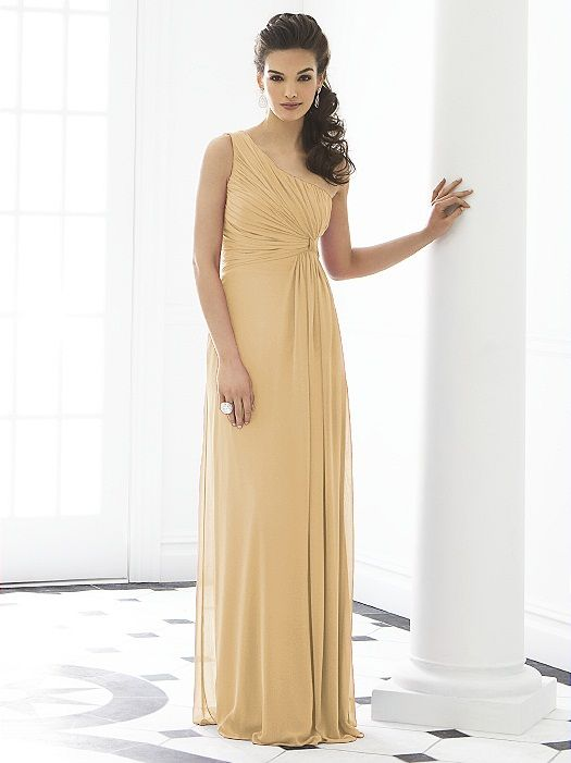 17 best images about Gold Bridesmaid Dresses on Pinterest ...