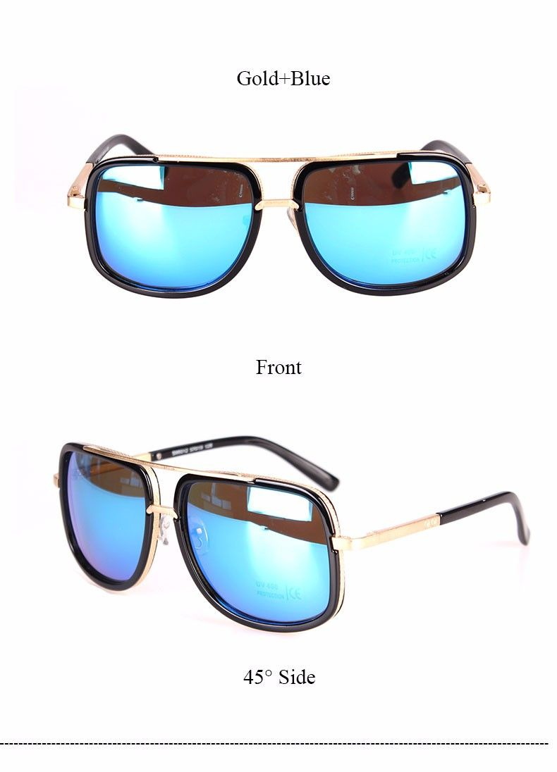16 Amazing Jcpenney Sunglasses Mens Inspiring Ideas Awesome