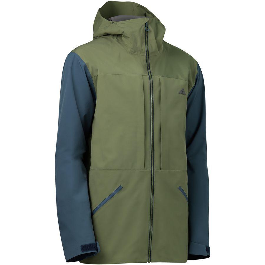 Nomad Jacket Men S Mens Jackets Jackets Outerwear [ 900 x 900 Pixel ]