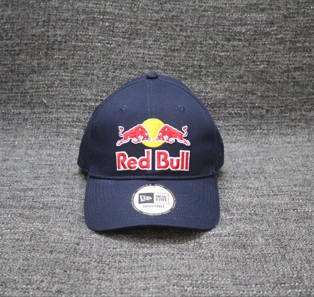 d746ef8e Cap Red Bull New Era Athlete Only #fashion #clothing #shoes #accessories  #mensaccessories #hats (ebay link)