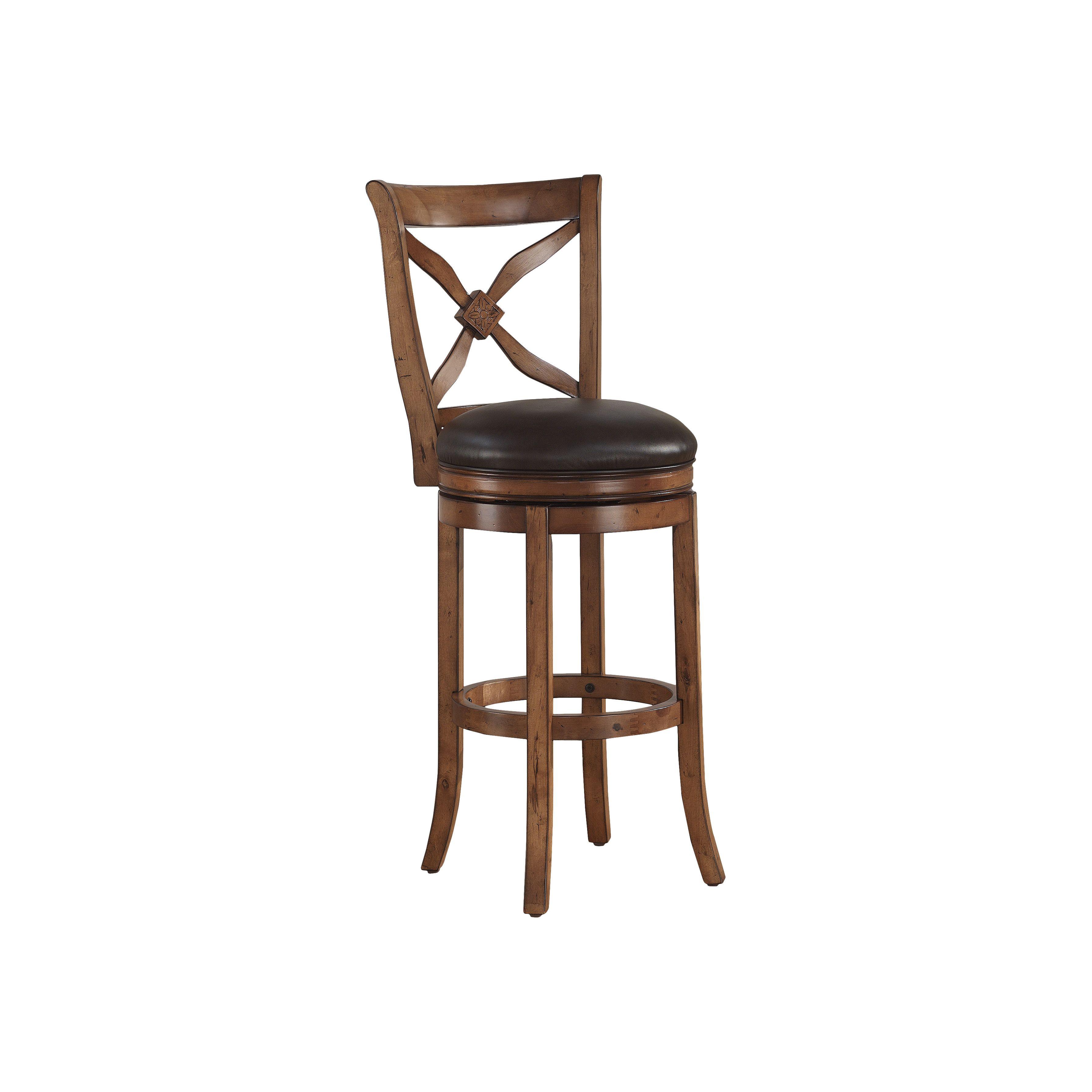 Beautiful Outdoor Bar Chairs Swivel