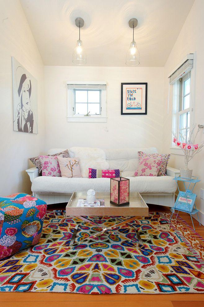 1000 ideas about eclectic futons on pinterest futon couch 1000 ideas about eclectic futons on pinterest - Futon Bedroom Ideas
