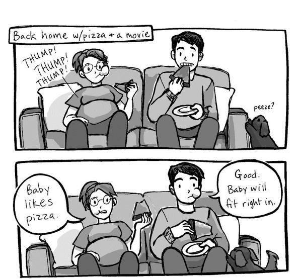 pregnancy-struggles-14
