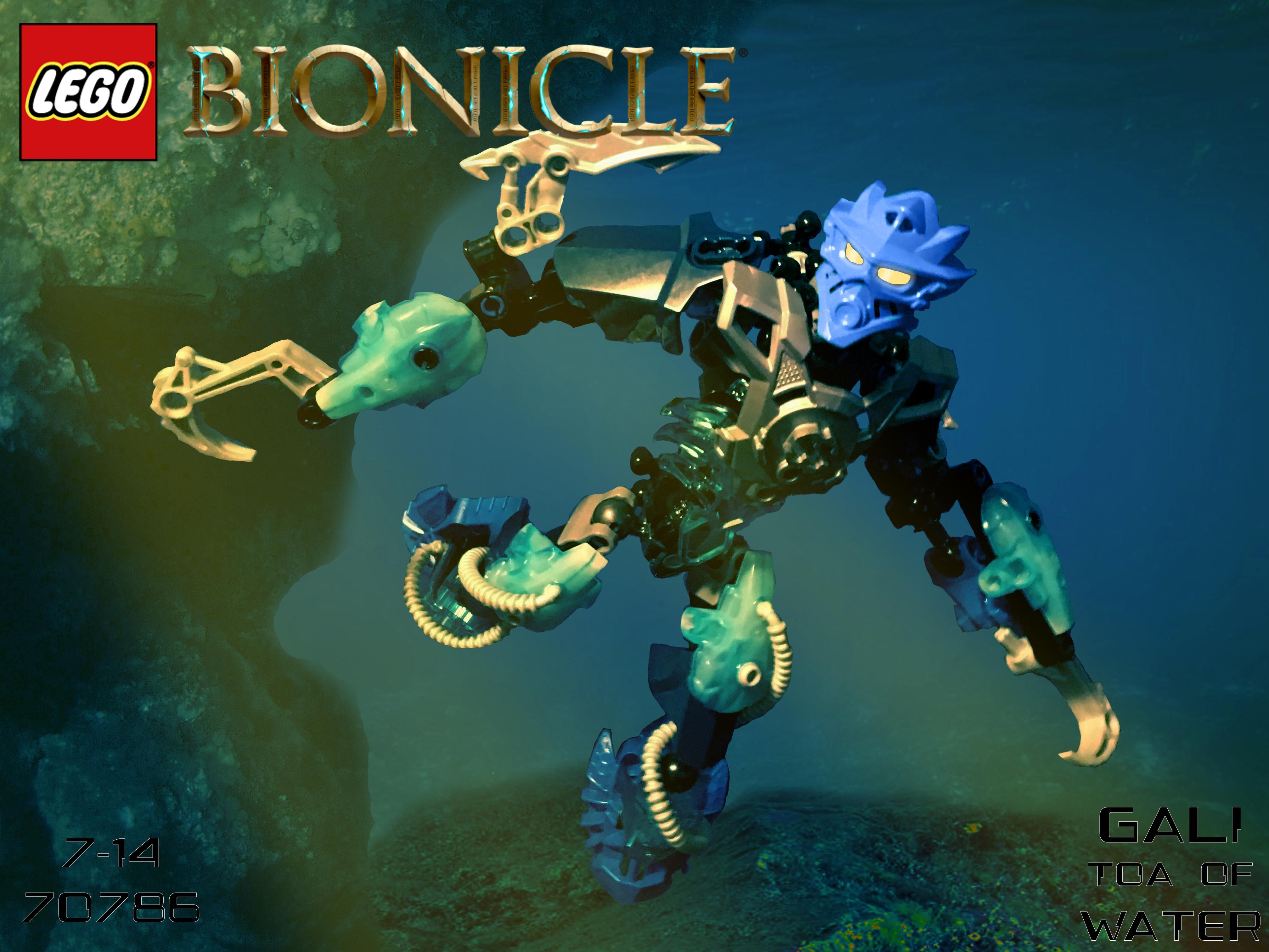 Image result for bionicle water | Amy BIONICLE | Pinterest