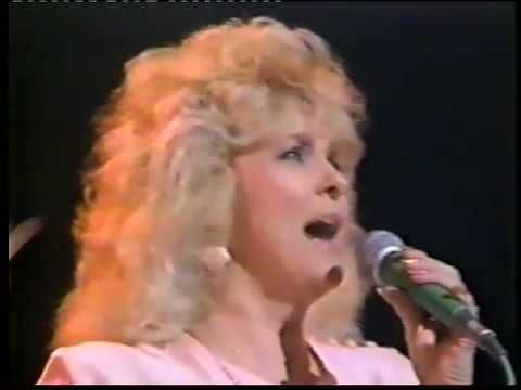 Connie Smith-Country Gospel Medley, via YouTube  | Gospel Music