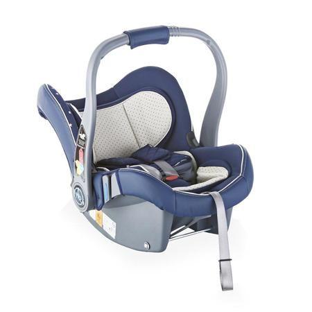Автокресло Happy Baby Gelios V2 Blue  — 4790р. ----------------- Автокресло-переноска Happy Baby Gelios V2 - надежное и безопасное детское автокресло группы 0+ (до 13 кг). Автокресло устанавливается в автомобиле в направлении против хода движения при помощи штатных ремней безопасности автомобиля. Ребенок надёжно фиксируется в автокресле при помощи внутренних пятиточечных ремней безопасности с мягкими накладками. Подголовник автокресла можно отрегулировать в 6 положениях по высоте. У…