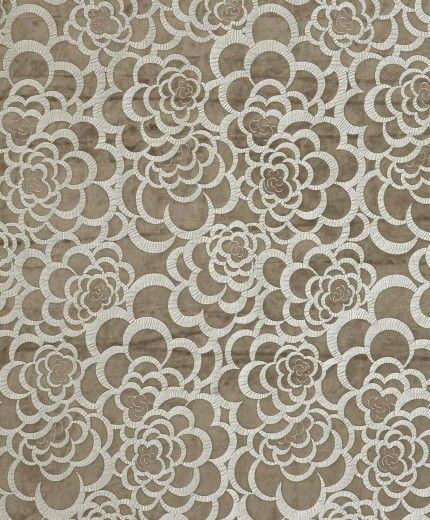 Rosa - Neisha Crosland fabric