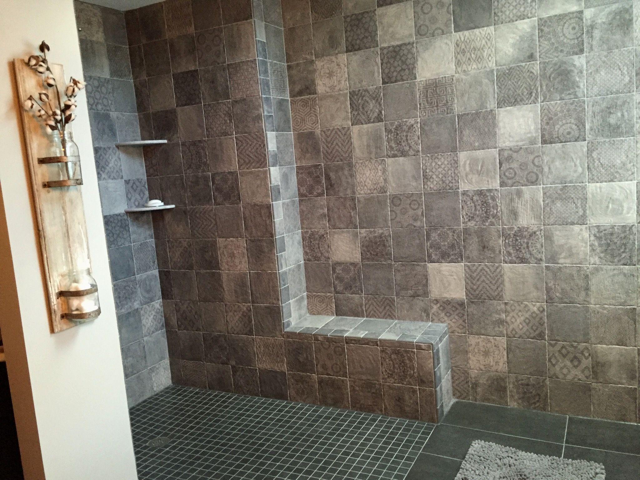 ceramic floor tile bathroom bathrooms remodel custom bathroom on kitchen remodel apps id=94135