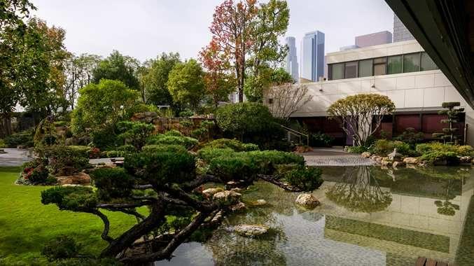 4d0d9f2c755f36adf43256000f17e2ae - Kyoto Grand Hotel And Gardens Los Angeles