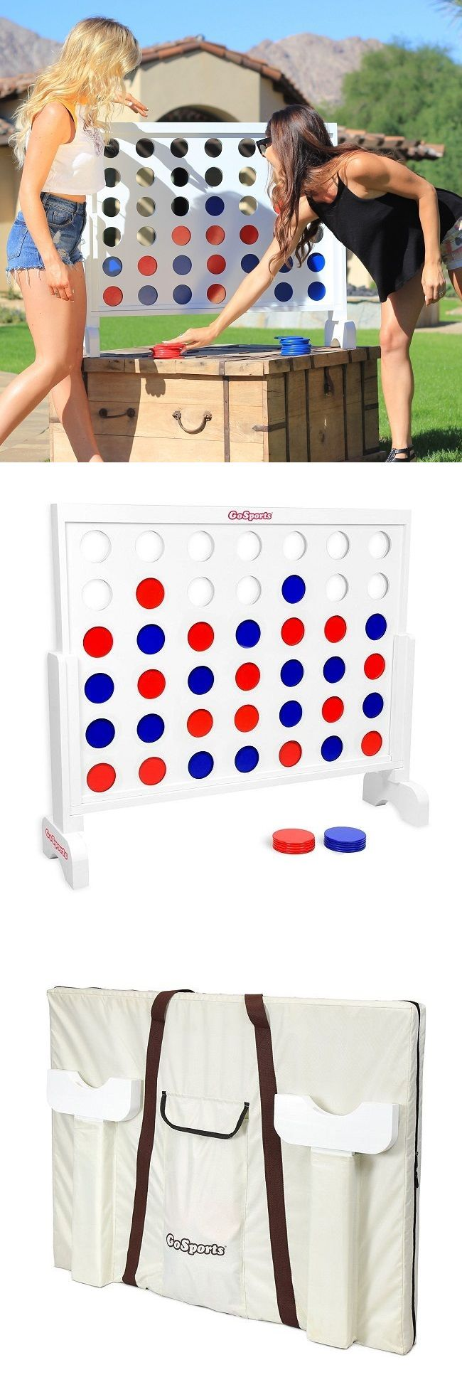 other backyard games 159081 yard games connect 4 giant yard game