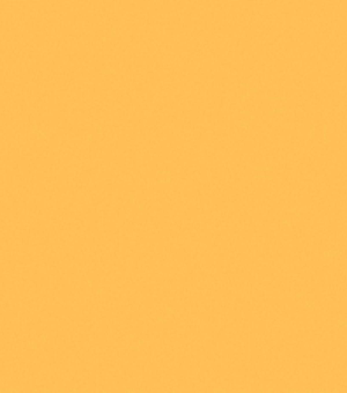 Americana Acrylic 2oz Paint In 2020 Orange Wallpaper Color