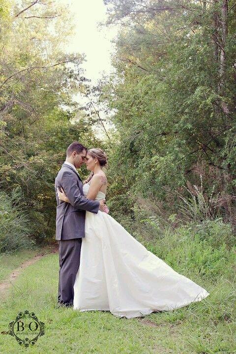 Our wedding photos! boyd & olson photography are amazing
