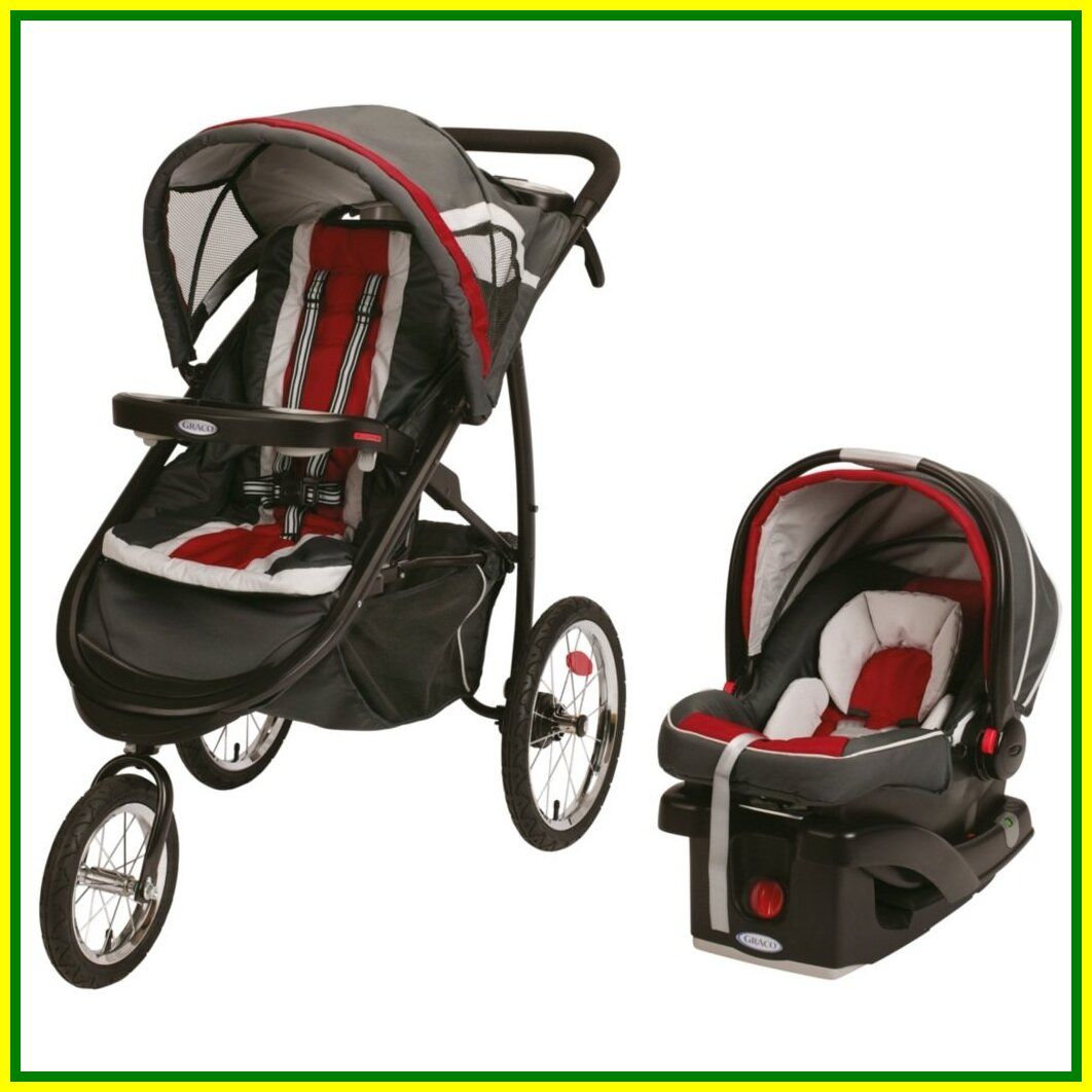 stroller Jogging car seatstroller Jogging car seat