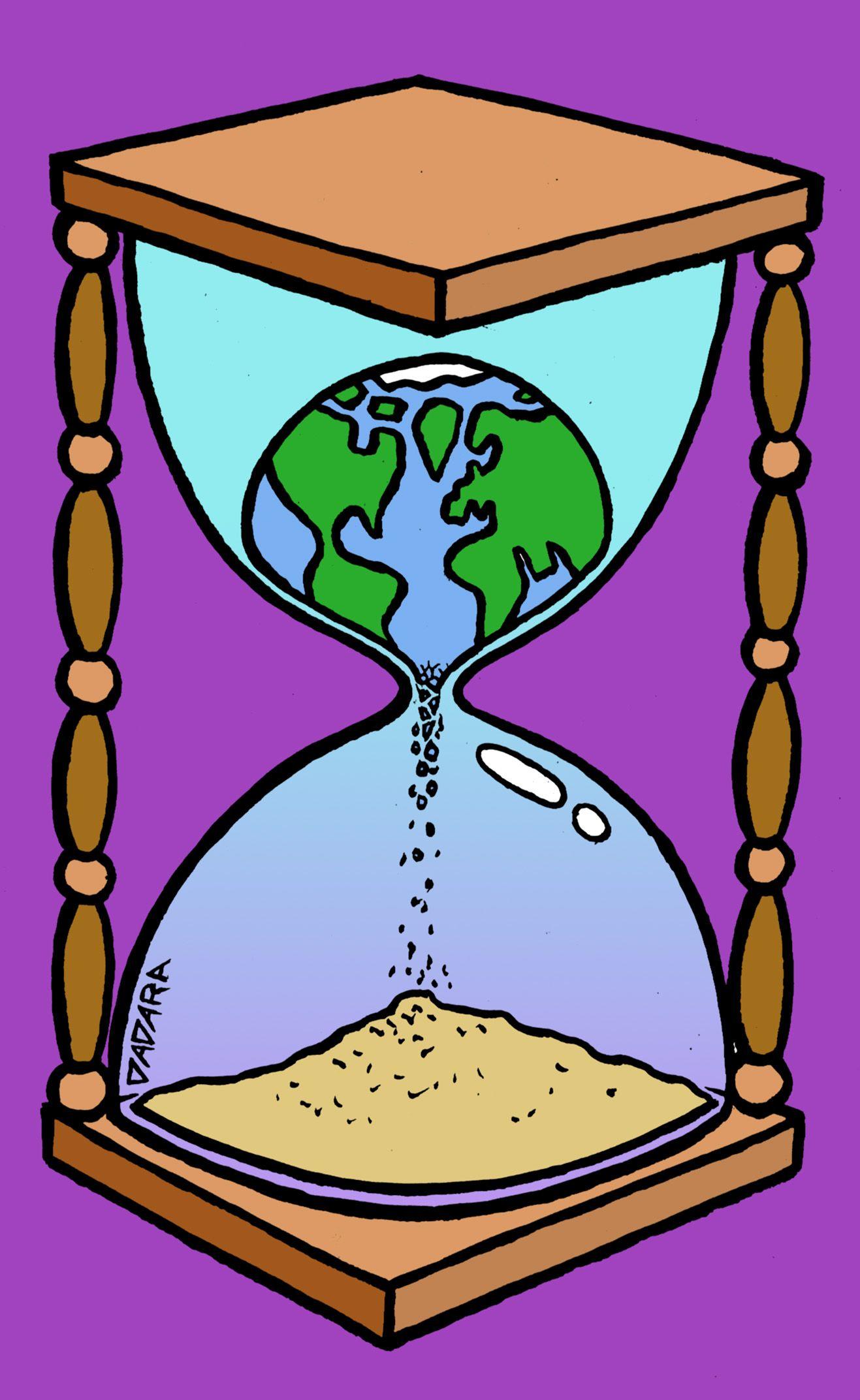 De mensen achter Mysteryland, Hemeltje Lief, Infaders, Magneet Festival, Strawberry Earth,  Live Build, Wasted, Blijburg, Green Events, 10,000 HOURS, Alter Ego, Shoeless, Open-House, Pelican House, UMEF, Solar Weekend, Ninjin, Nachtkristal, School of House. Groen Innovaties, Karma Kollectiv, Dadara, Beyond, Nepco, Love Caterpillar en Pretvormers gaan mee dansen in de Klimaatparade 29 november 2015