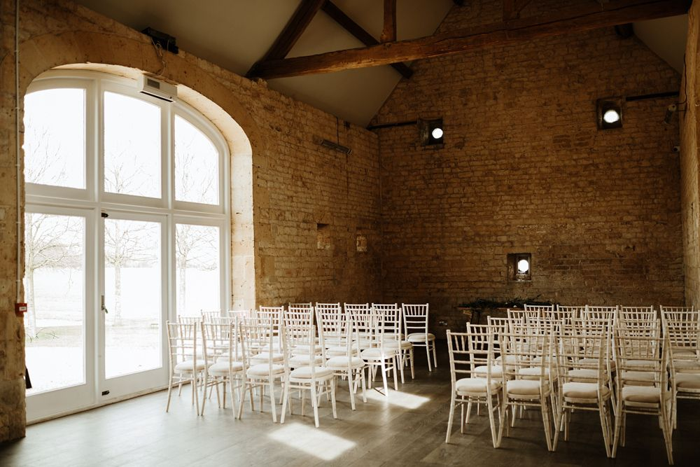 Located In Chipping Campden One Of The Most Beautiful Cities Cotswolds Lapstone