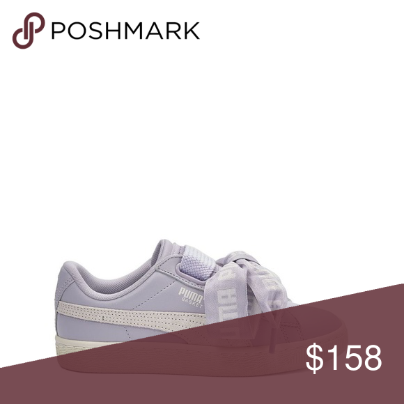 low priced 2fc39 efe06 Violet Leather Ft0100006069 Women s Sneakers Chart Size Puma 5EnRqw5