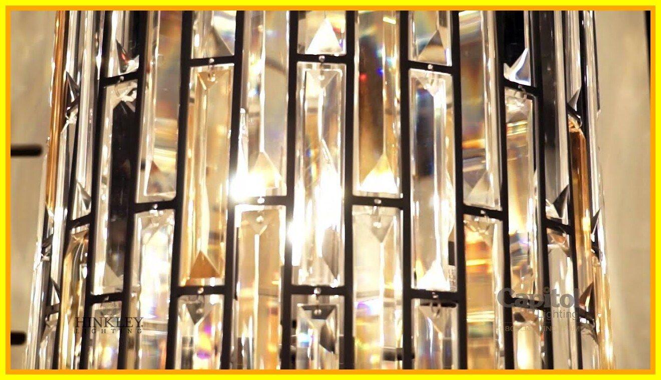 33 amazon light fixtures hallway #amazon #light #fixtures #hallway Please Click Link To Find More Reference,,, ENJOY!!