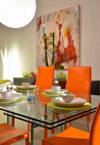 Houston Showroom Photos In 2020 Dining Room Decor Elegant Decor