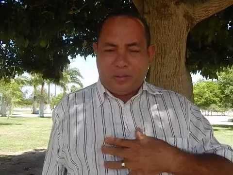 OLHADO, COMO DESFAZER O OLHADO, OLHO GORDO ,QUEBRANTO CAIDO, INVEJA,AUTO...