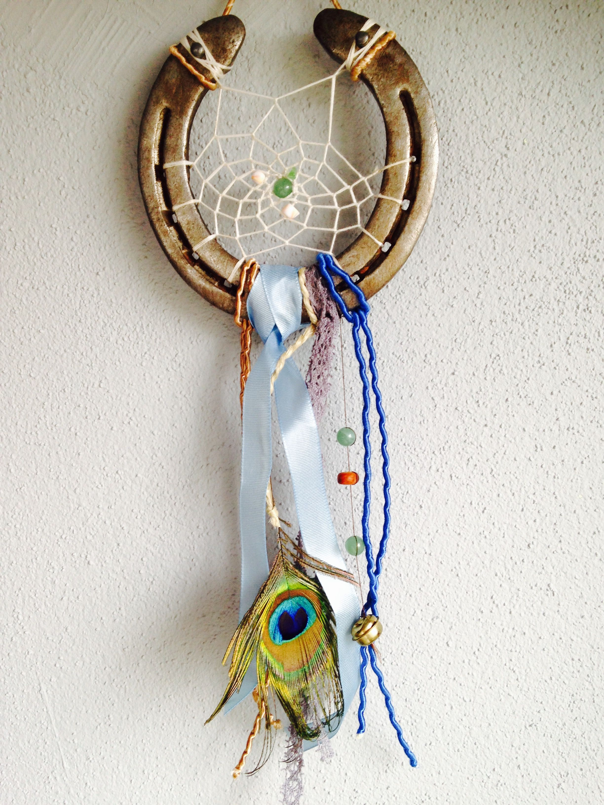 35 Stivoll Bilderrahmen Kinderzimmer Sanpas Home Decor Hufeisen Traumfänger Basteln Dream Catcher Und Home Decor