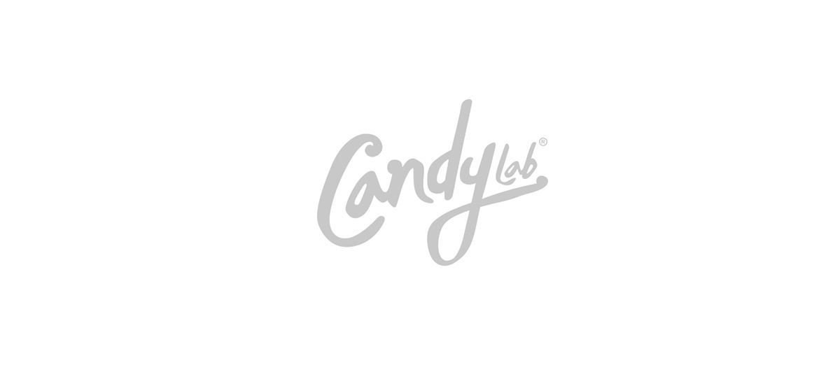Candy Lab Boutique on Behance