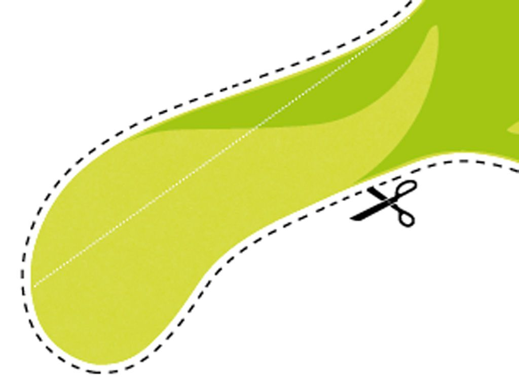 Bumerang Bumerangs Sachen Vorlagen
