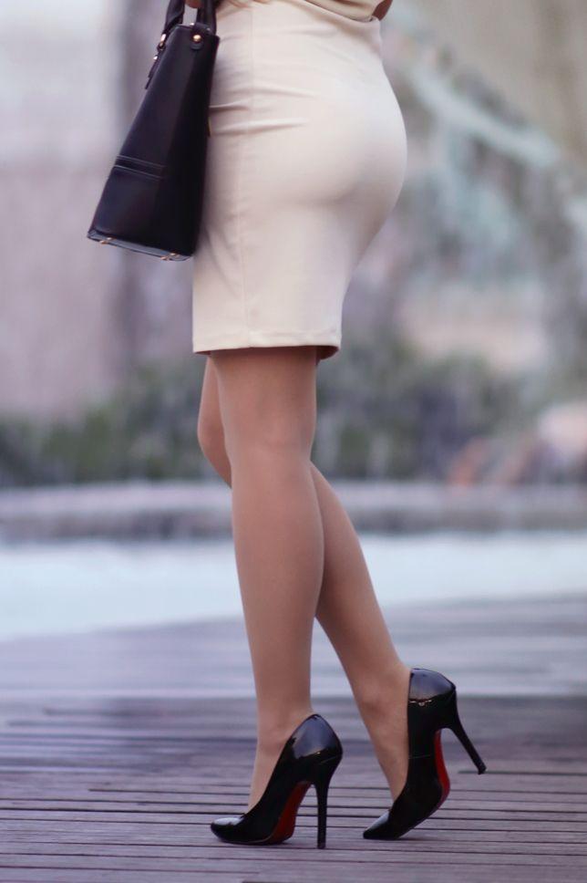 Pin On Legs