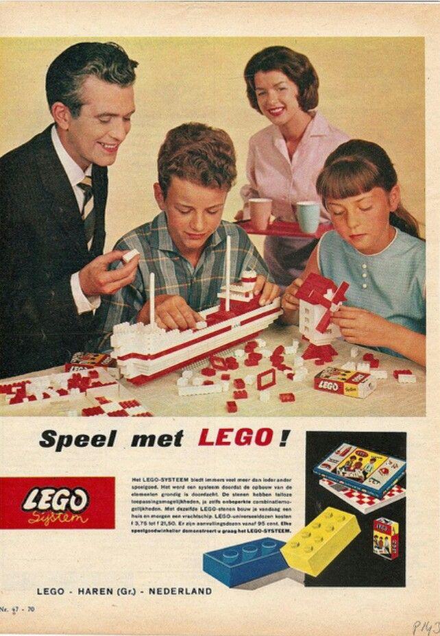 LEGO (kockice) 4d0e27fbd72a4cc2cc8ceff39e443d27
