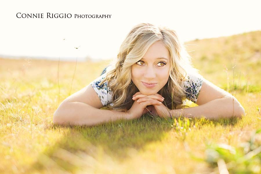 best senior pictures with drums - Google Search