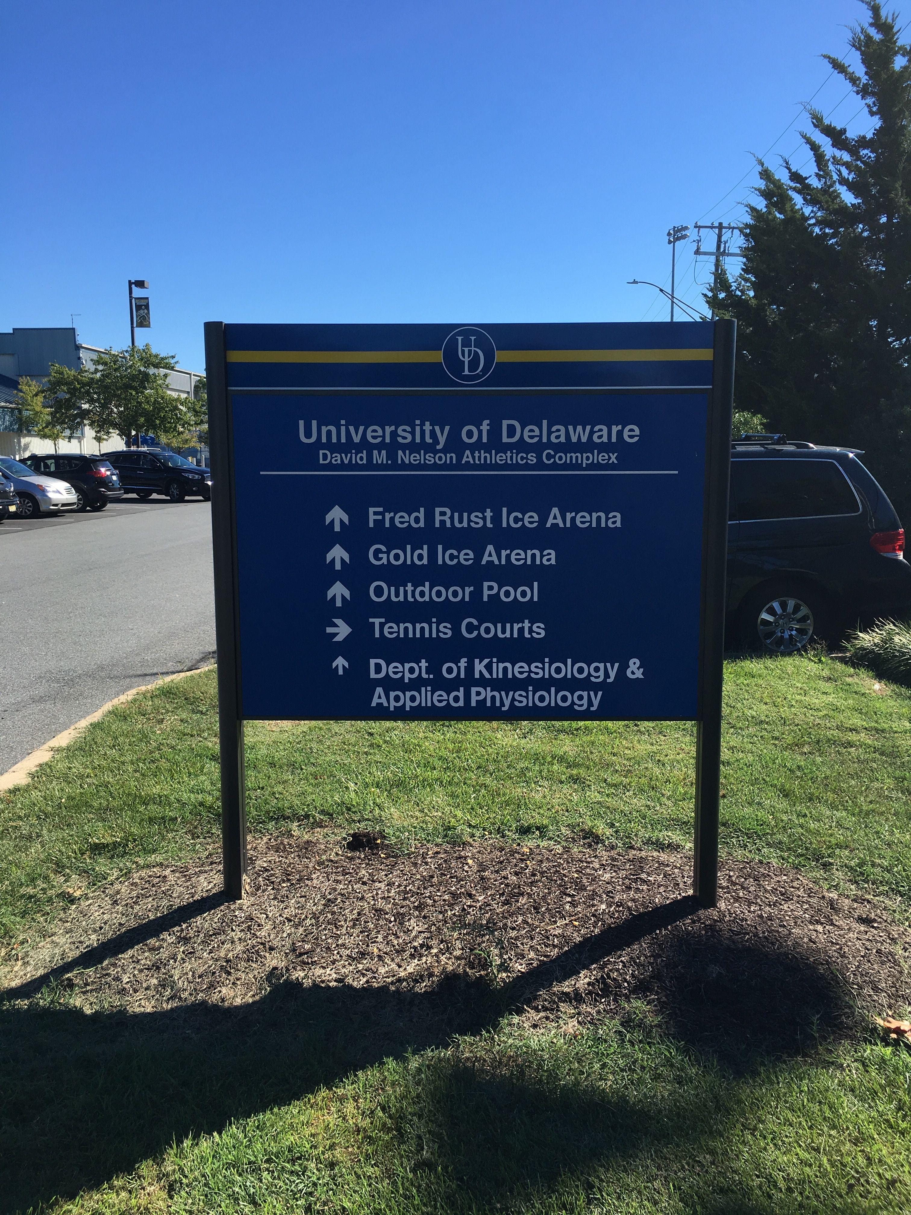 Newark Delaware University of delaware, Newark delaware