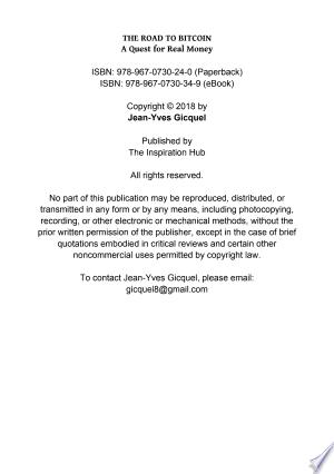 bitcoin pdf)