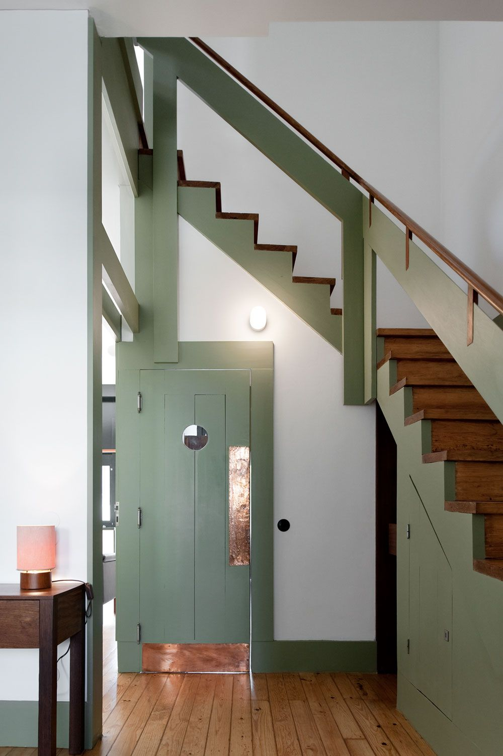 Casa em roberto ivens alvaro siza catalogo for Idee architettura interni