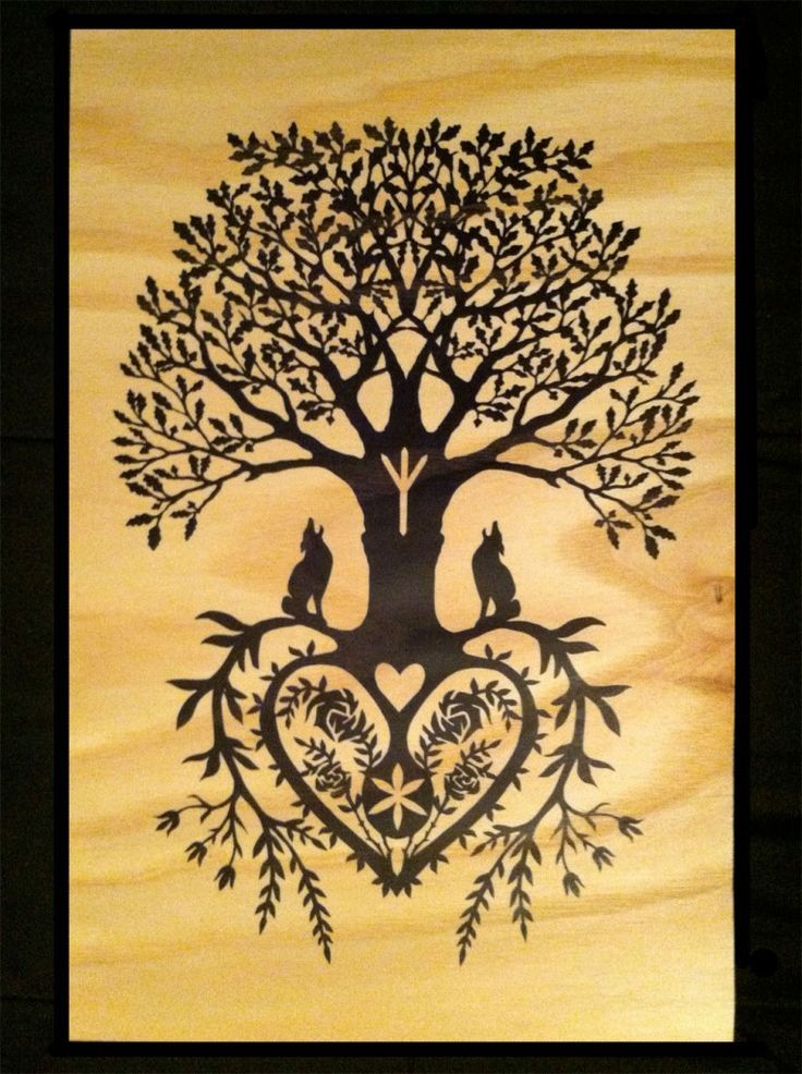 Image result for tree of life | Tree of life | Pinterest | Tattoo ...