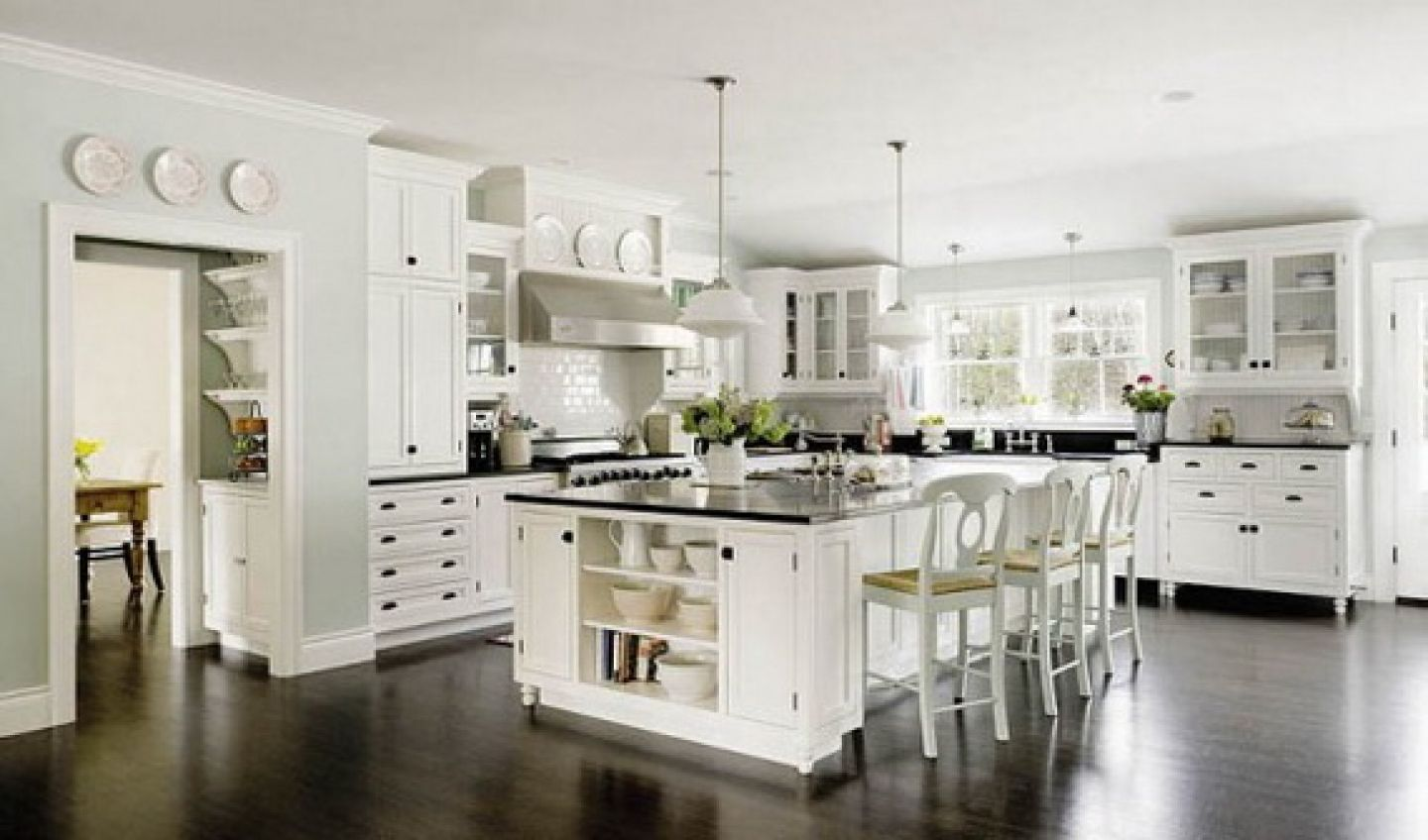 Famous The Hollow Bar Kitchen Component - Kitchen Cabinets | Ideas ...