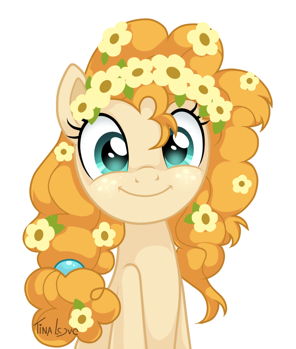 My Little Pony Friendship Is Magic News Brony And