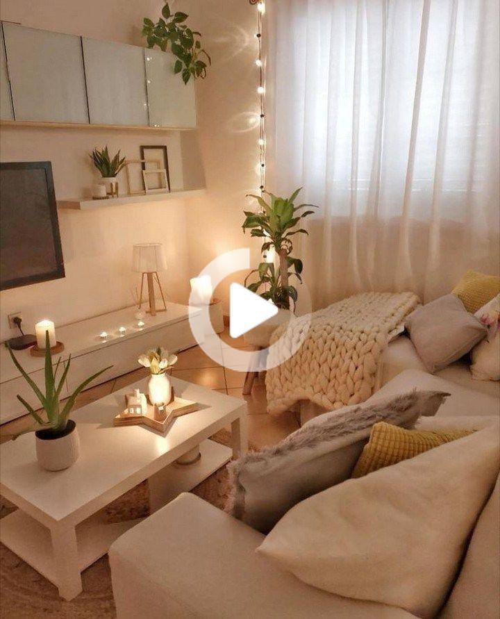 Photo of 48 grandi idee di arredamento per soggiorno bohémien 31 ~ design e arredamento