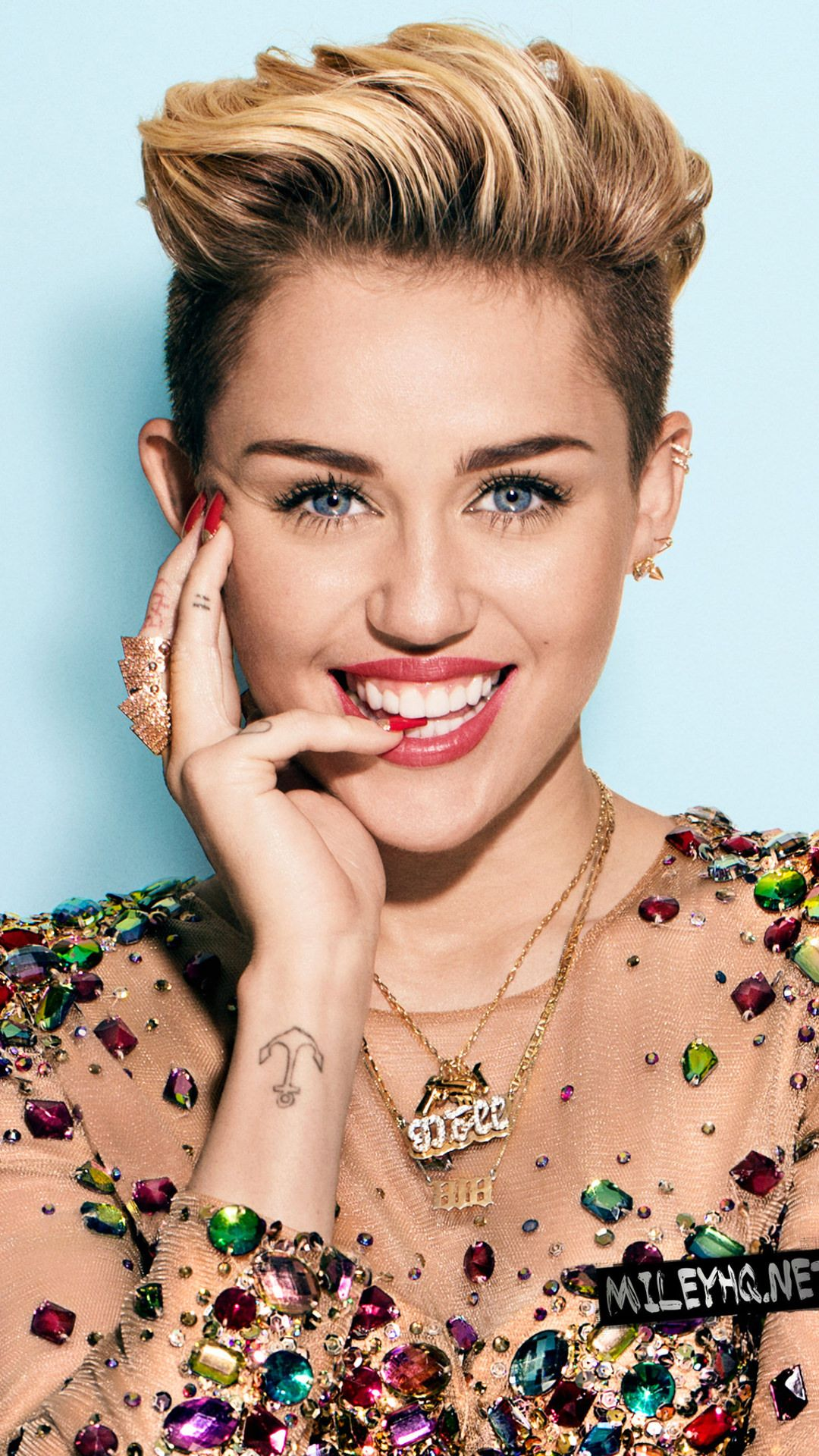 Miley Cyrus Iphone Wallpaper Miley Cyrus Hair Miley Cyrus Fan Miley Cyrus