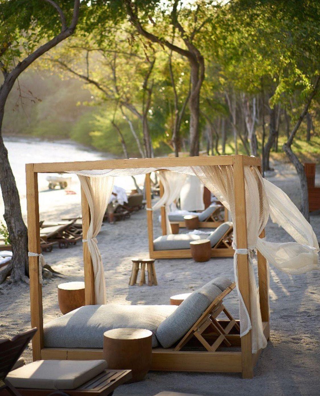 36+ Salon de jardin costa rica inspirations