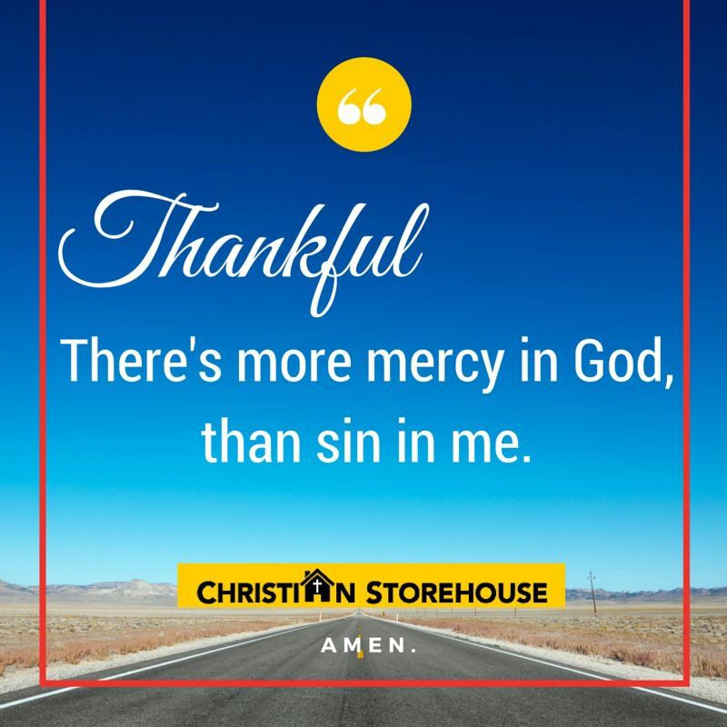 #God #Jesus #BibleVerses #Bible #ChristianQuotes #Christian