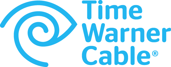 time warner cable logo download vector  com imagens